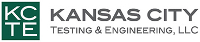 Kansas City Testing & Engineering Logo