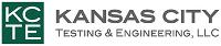 Kansas City Testing & Engineering Logo