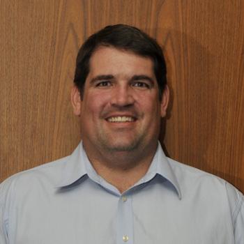 Scott Martens